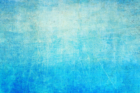 grunge background  with space for your design Stock Photo