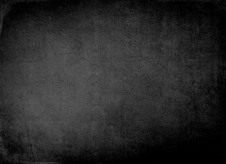 Muito detalhado quadro de fundo grunge com espaço