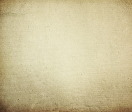 tattered: old shabby paper textures - perfect background with space for text or picture