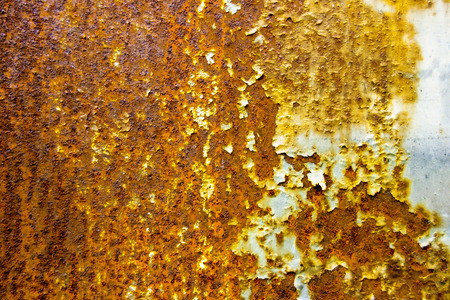 dirty sheet: large Rust backgrounds - perfect background with space for text or image