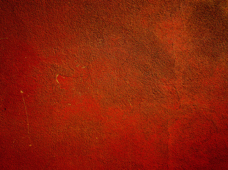large grunge textures and backgrounds with space Stock Photo