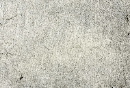 mucky: Brown grungy wall - Great textures for your design
