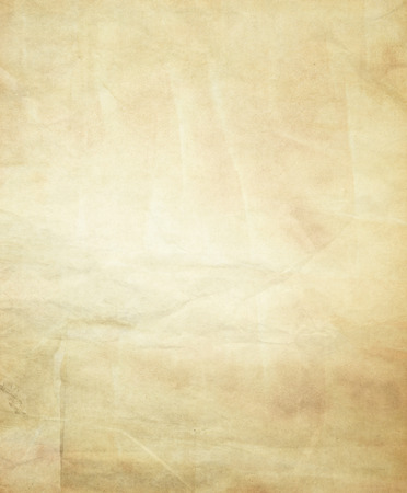 tattered: old shabby paper textures perfect background with space for text or image