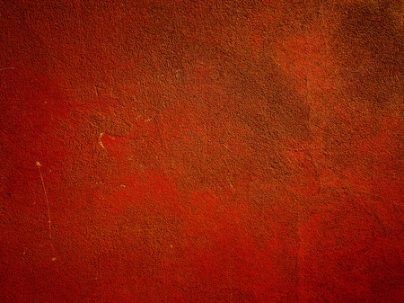 grime: large grunge textures and backgrounds with space Stock Photo