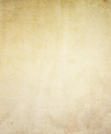 tattered: old brown paper textures - perfect background with space for text or image