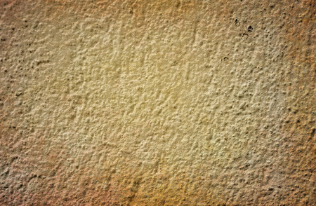 creaky: abstract grungy wall textures for your Stock Photo