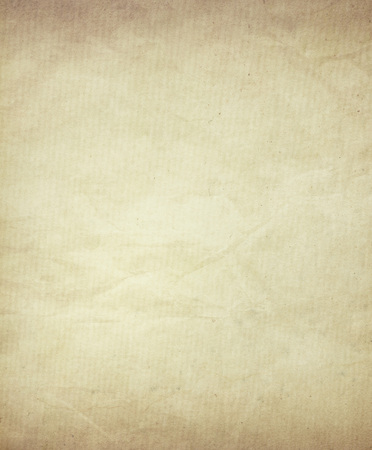 paper textures: old brown paper textures - perfect background with space for text or image