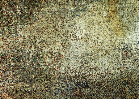 creaky: Brown antique wall materials textures
