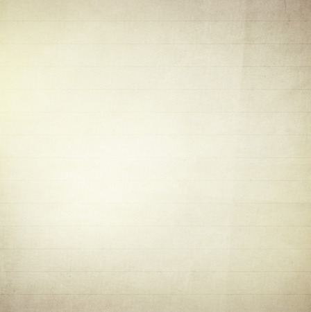 paper textures: old paper material textures background with space