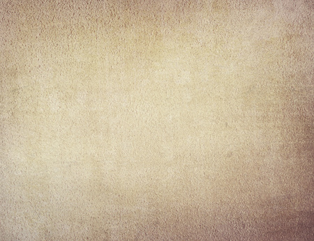 creaky: Brown grungy wall textures for your design