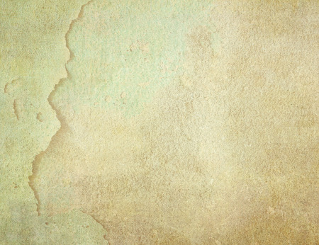 mucky: Brown grungy wall textures for your design
