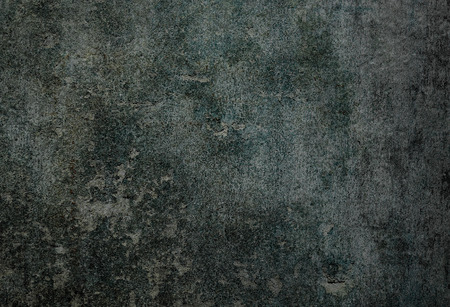 materials grungy wall - Great textures for your design  Stock Photo
