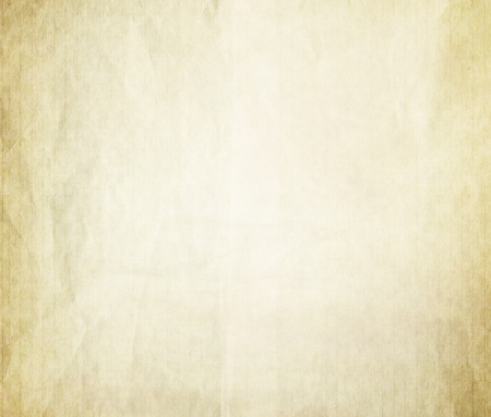 paperboard: old paper textures-perfect background with space for text or image  Stock Photo