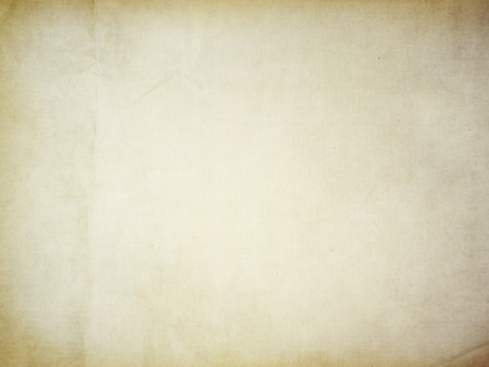 paperboard: old shabby paper textures - perfect background with space for text or image  Stock Photo