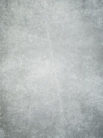 Creative material background - Grunge wallpaper with space for your design Stock Photo