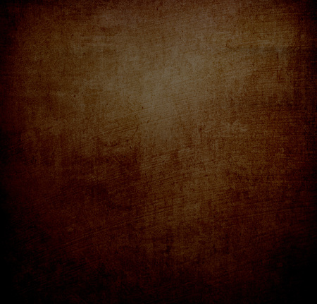 aging: retro textures and backgrounds - perfect background with space