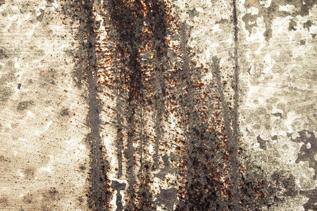 mess: large Rust backgrounds perfect background with space for text or image