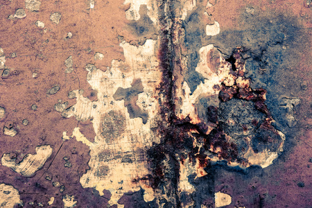 corrosion: large Rust backgrounds perfect background with space for text or image