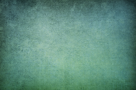 grain background with space for your design Stock Photo