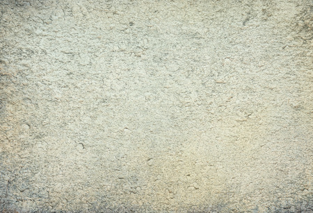 corroded: materials grungy wall - Great textures for your design Stock Photo