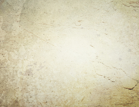 corroded: empty grungy wall surface background