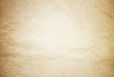 antique paper textures with space for text or image Stock Photo