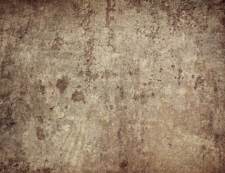 wall textures: Brown grungy wall textures for your design