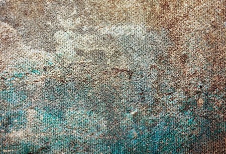 wall textures: materials grungy wall - Great textures for your design Stock Photo