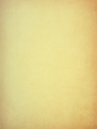ragged: Creative material background - Grunge wallpaper with space for your design Stock Photo