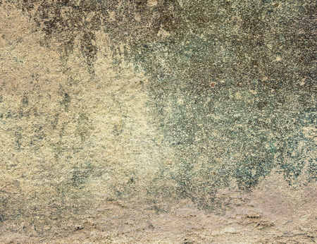 gritty: empty grungy wall surface background