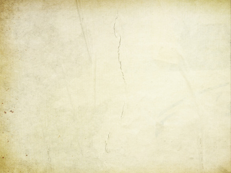 old shabby paper textures - perfect background with space for text or image