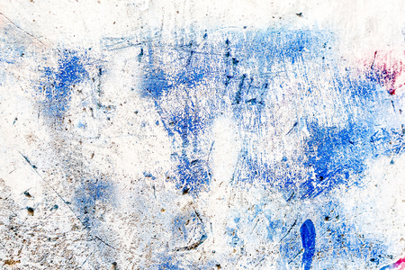 grunge textures and backgrounds, perfect background with space for text or image