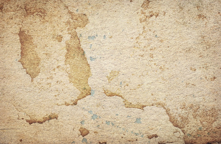 abstract grungy wall textures for your Stock Photo