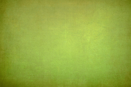 old fashioned grunge background abstract Stock Photo