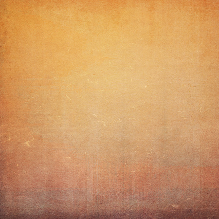 Wall background in grunge style Stock Photo