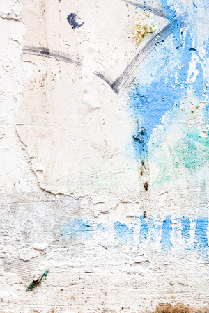 grime: grunge textures and backgrounds, perfect background with space for text or image