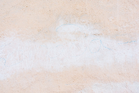 large grunge textures and backgrounds, perfect background with space for text or image Stock Photo