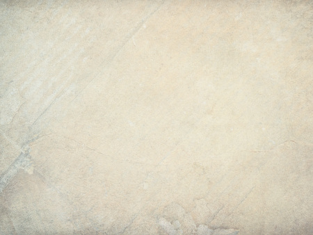 old shabby paper textures - perfect background with space for text or image  Stock Photo