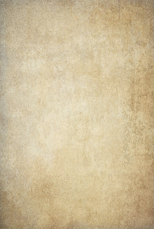 antique material perfect background with space Stock Photo