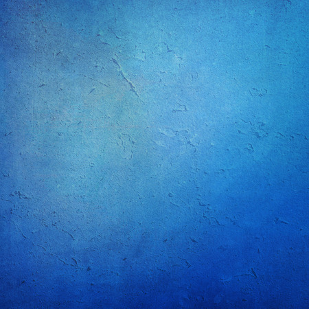 crack background in grunge style Stock Photo