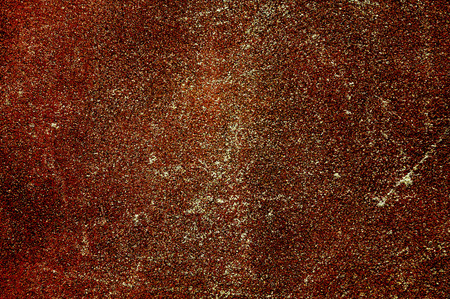 grain background with space for design