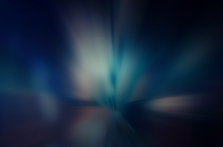 Artistic style - Defocused urban abstract texture background for design