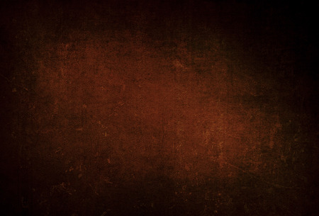 Creative background - graphic wallpaper with space for your design Stock Photo