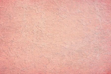 abstract style textures and backgrounds Stock Photo