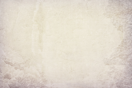 highly Detailed material textured background with space for your projects Stock Photo