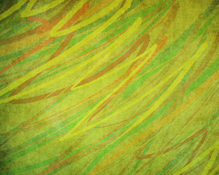 art abstract colorful grunge textures background from my originals Imagens