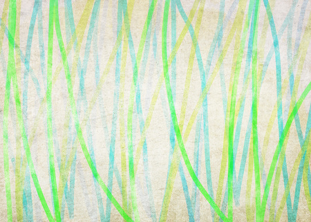 Colorful Graffiti abstract background Created by me