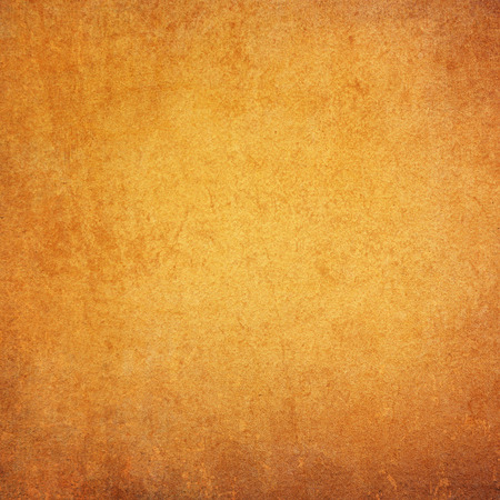 antique graphic grunge background with space Stock fotó