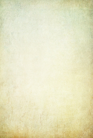 antique material perfect background with space Imagens