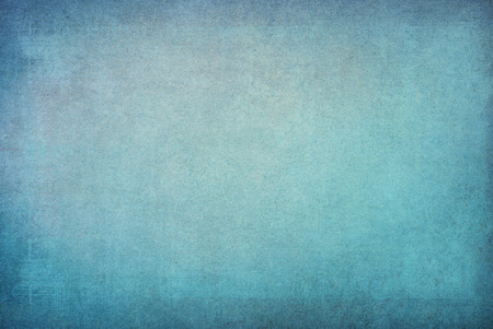 highly Detailed material textured background with space for your projects